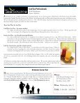 Management community businesses - Page 5