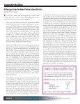 Management community businesses - Page 6