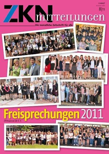 Telefon- und E-Mail-Verzeichnis - Zahnärztekammer Niedersachsen