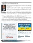 february 2011 - Eden Prairie Chamber of Commerce - Page 2