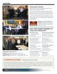 february 2011 - Eden Prairie Chamber of Commerce - Page 4