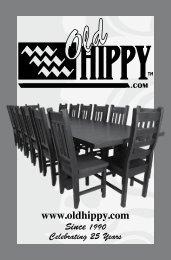 oldhippy2015.pdf