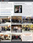 December 2010 - Eden Prairie Chamber of Commerce - Page 2