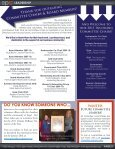 December 2010 - Eden Prairie Chamber of Commerce - Page 3
