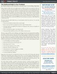 December 2010 - Eden Prairie Chamber of Commerce - Page 4