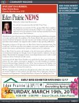 December 2010 - Eden Prairie Chamber of Commerce - Page 5