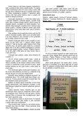 TJ OLPA JINDŘICHOV TJ OLPA JINDŘICHOV SK LOŠTICE - Page 2