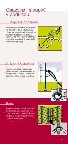 Bekaclip® -P - Ploty Betafence - Page 6