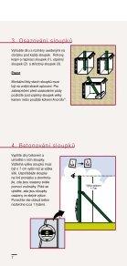 Bekaclip® -P - Ploty Betafence - Page 7