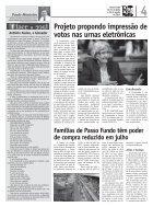 Edição 260.pdf - Page 4
