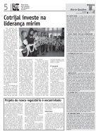 Edição 260.pdf - Page 5