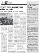 Edição 260.pdf - Page 7