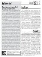 Edição 260.pdf - Page 2