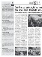 Edição 260.pdf - Page 6