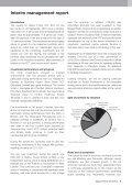 Albion Prime VCT PLC - Page 6