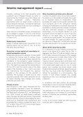 Albion Prime VCT PLC - Page 7
