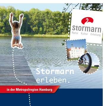 Download - Stormarn Tourismus