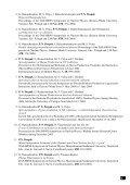 polarized - Page 4