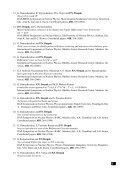 polarized - Page 5