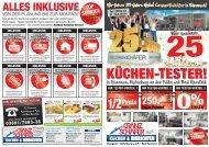 2015-08-12 Aktuelle Werbung
