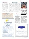 Januar - Geesthachter Anzeiger - Seite 5