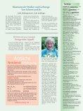 Januar - Geesthachter Anzeiger - Seite 7