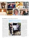 November 2012 - Geesthachter Anzeiger - Seite 2