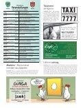 November 2012 - Geesthachter Anzeiger - Seite 6