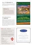 November 2012 - Geesthachter Anzeiger - Seite 7