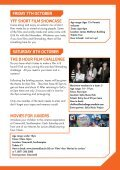 Official Guide - Page 5