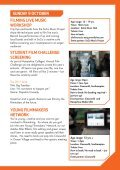 Official Guide - Page 7