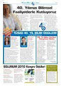 solunum aktüel - Page 3