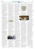 solunum aktüel - Page 5