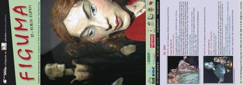 Download Flyer als PDF-Dokument (356KB) - Figurentheater ...