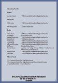 KURULTAY PROGRAMI - Page 2