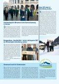 Mühlbacher Marktblatt 01/2008 - Seite 2