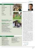 Mühlbacher Marktblatt 01/2008 - Seite 3