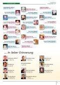 Mühlbacher Marktblatt 01/2008 - Seite 5