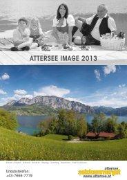 Öffnungszeiten, Preise und Führungen - Attersee - Salzkammergut