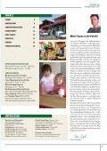Mühlbacher Marktblatt 01/2010 (2,12 MB) - Seite 3