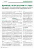 Mühlbacher Marktblatt 01/2010 (2,12 MB) - Seite 6