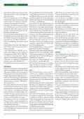 Mühlbacher Marktblatt 01/2010 (2,12 MB) - Seite 7