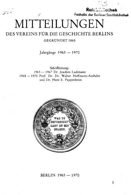 Helga hahnemann beerdigung