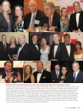 photographs - Page 2