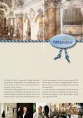 Allgäu für die Sinne - Seite 3