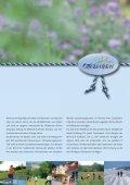 Allgäu für die Sinne - Seite 5