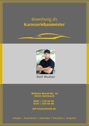 Bewerbung Profession KFZ orange.pdf