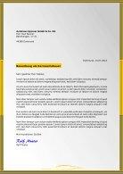 Bewerbung Profession KFZ orange.pdf - Seite 2