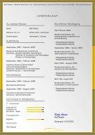 Bewerbung Profession KFZ orange.pdf - Seite 3