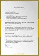 Bewerbung Profession KFZ orange.pdf - Seite 4